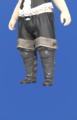 Model-Initiate's Thighboots-Female-Lalafell.png
