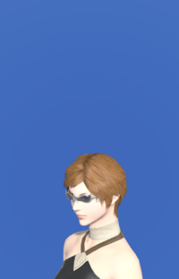 Model-Minstrel's Spectacles-Female-Hyur.png