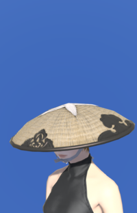Model-Ornate Yamashi Kasa-Female-Miqote.png