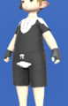 Model-Rainbow Halfgloves of Scouting-Male-Lalafell.png