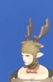 Model-Reindeer Antlers-Male-Elezen.png