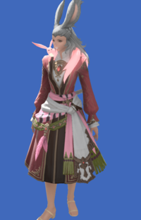 Model-Ruby Carbuncle Jacket-Female-Viera.png