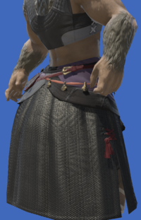 Model-Ruby Cotton Longkilt-Male-Hrothgar.png
