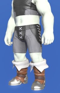 Model-Tantalus Boots-Male-Roe.png