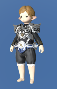 Model-Tarnished Body of the Silver Wolf-Female-Lalafell.png