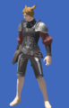 Model-Voeburtite Jacket of Fending-Male-Miqote.png