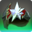 Plague Doctor's Ring Icon.png