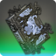 Pupil's Book of Mythril Icon.png