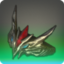 Royal Volunteer's Ring of Fending Icon.png