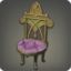 Sylphic Chair Icon.png