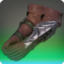 Valerian Rune Fencer's Gauntlets Icon.png