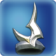 Ala Mhigan Ring of Aiming Icon.png