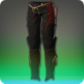 Augmented Facet Trousers of Healing Icon.png