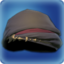 Diabolic Turban of Scouting Icon.png