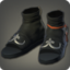 Eastern Journey Shoes Icon.png