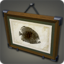 Medium Angler's Canvas Icon.png
