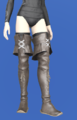 Model-Acolyte's Thighboots-Female-Elezen.png