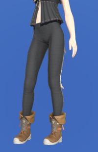 Model-Alliance Shoes of Striking-Female-AuRa.png