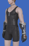 Model-Augmented Ninja Tekko-Male-Hyur.png