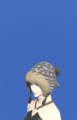 Model-Cashmere Hood-Female-Hyur.png