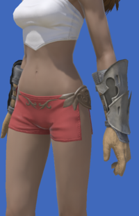 Model-Cobalt Vambraces-Female-Viera.png