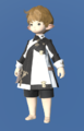 Model-Company Tabard-Male-Lalafell.png