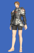 Model-Darklight Corselet of Striking-Male-Hyur.png