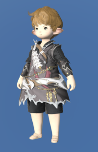 Model-Diabolic Dolman of Scouting-Male-Lalafell.png