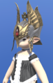 Model-Eaglebeak Crown-Female-Lalafell.png