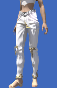 Model-Elemental Breeches of Aiming +2-Female-Viera.png