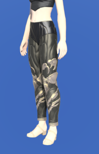 Model-Elemental Trousers of Fending-Female-Hyur.png