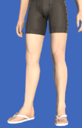 Model-Endless Summer Sandals-Male-Hyur.png