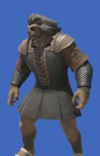 Model-Flame Private's Chainmail-Male-Hrothgar.png