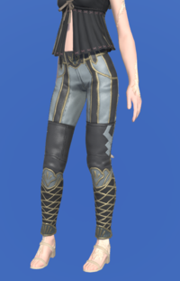 Model-Gordian Breeches of Maiming-Female-AuRa.png