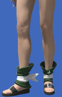 Model-Kirimu Sandals of Scouting-Female-Viera.png
