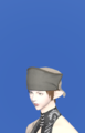 Model-Linen Deerstalker-Female-Elezen.png