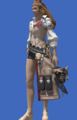 Model-Machinist's Shirt-Female-Viera.png