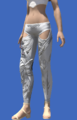 Model-Omega Trousers of Maiming-Female-Viera.png