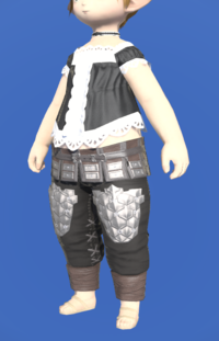 Model-Ravager's Breeches-Female-Lalafell.png