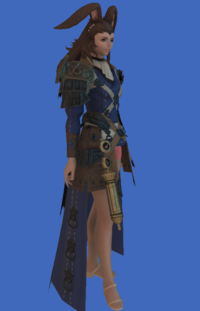 Model-Replica Sky Pirate's Coat of Maiming-Female-Viera.png