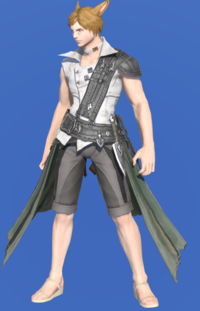 Model-Scion Rogue's Jacket-Male-Miqote.png