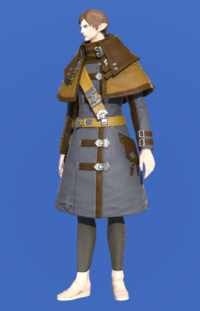 Model-Ul'dahn Officer's Overcoat-Male-Elezen.png