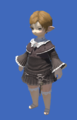 Model-Voeburtite Tunic of Casting-Female-Lalafell.png