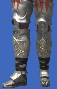 Model-Weathered Noct Greaves-Female-Viera.png