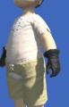 Model-YoRHa Type-53 Gloves of Healing-Male-Lalafell.png