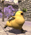 Parade Chocobo Whistle--20210306193259.png