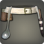 Raptorskin Artisan's Belt Icon.png