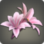 Red Brightlily Corsage Icon.png