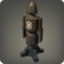 Riviera Striking Dummy Icon.png