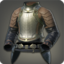 Steel Cuirass Icon.png